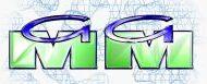 Logo GGMM